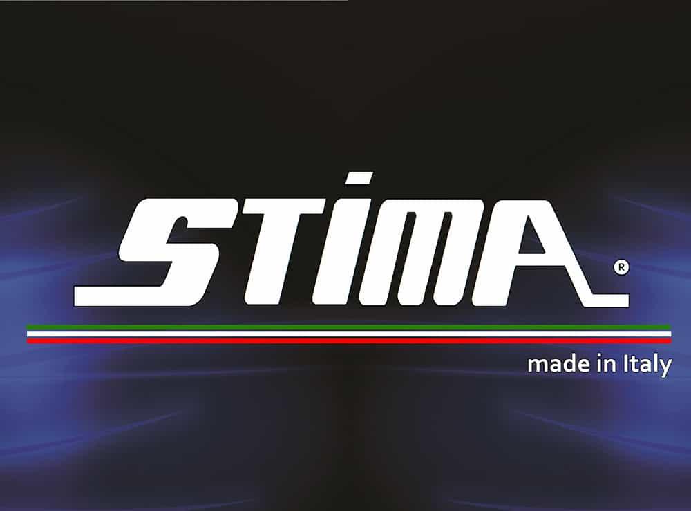 Stima